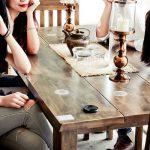 出会い系でセフレにしやすい職業トップ6