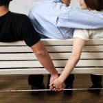 アンケートで見る「不倫したい人妻」の特徴と見分け方